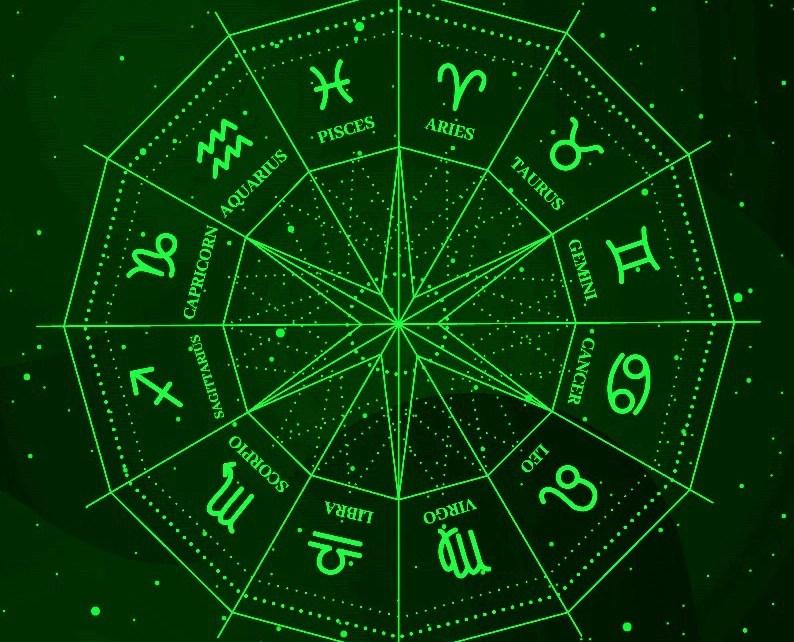 horóscopo semanal del 16 al 22 de agosto de 2021
