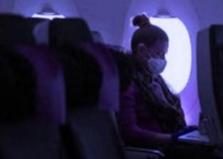Viajar en pandemia COVID
