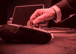 Transacciones en Bitcoin y todas las criptos son declaradas ilegales en China