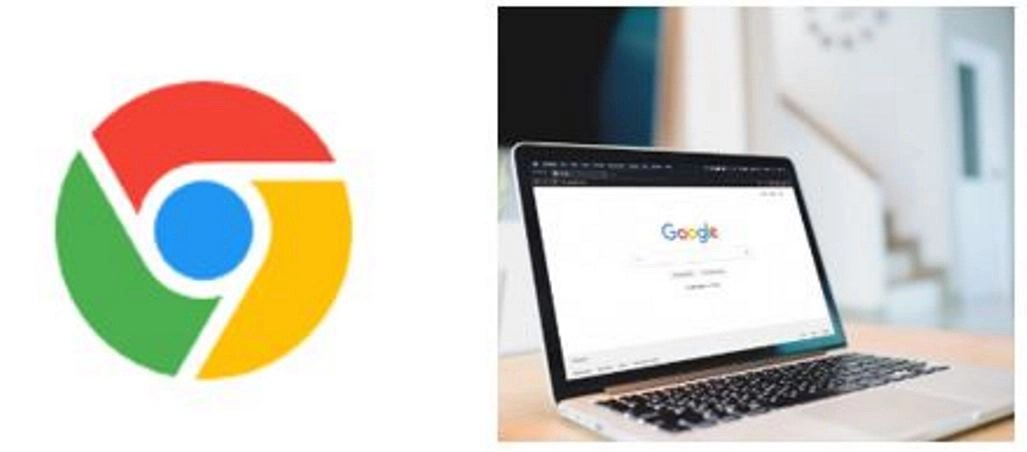 Mozilla acusó a Google de activar herramienta de vigilancia en Chrome