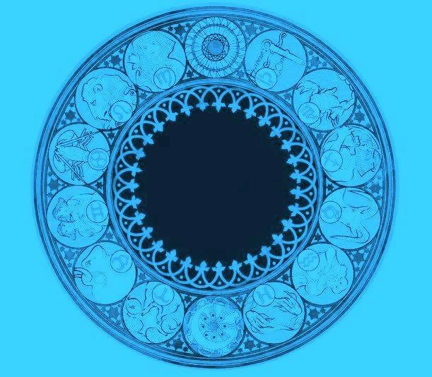 Horóscopo semanal del 20 al 26 de septiembre de 2021