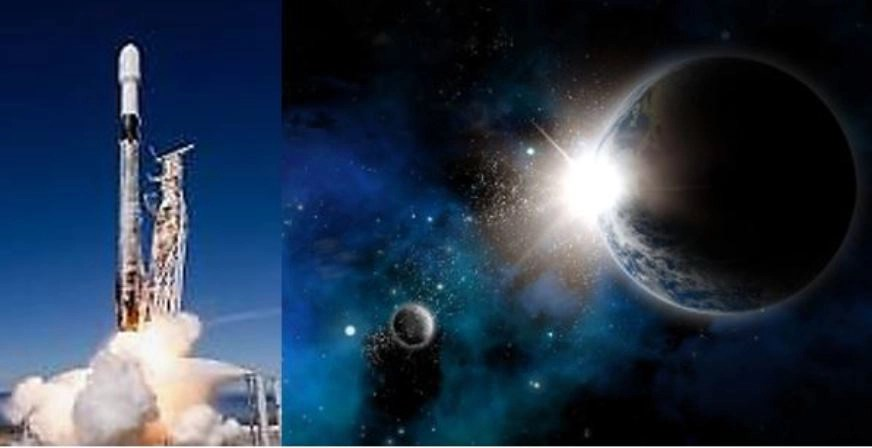 La NASA buscará desviar asteroides
