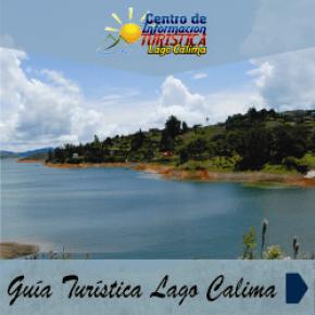 guia_turistica_lago_calima