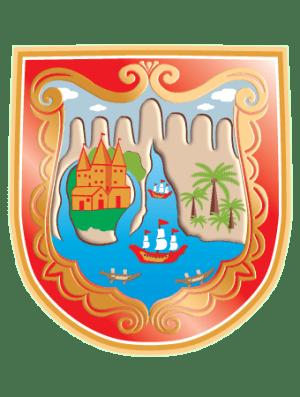 Escudo de Santiago de Cali - Turismo en Colombia