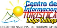 Guia Turisticas del Lago Calima