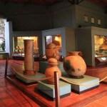 Museo Arqueológico Calima - Calima El Darién