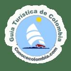 Guía de Viajes de Colombia