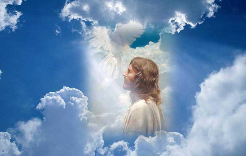 Wielkanoc – początek nowego cyklu życia