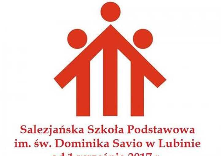 Salezjańska Szkoła Podstawowa im. św. Dominika Savio – rusza nabór