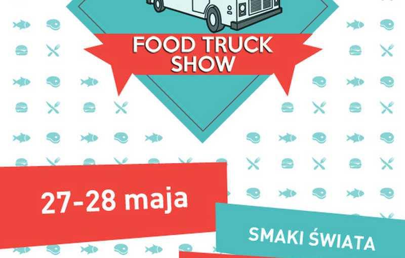 E Lubin Pl Portal Informacyjny Lubina I Okolic Lubin Food Truck