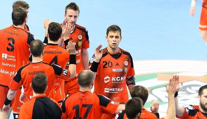 MKS Zagłębie Lubin otwiera Szkołę Mistrzostwa Sportowego