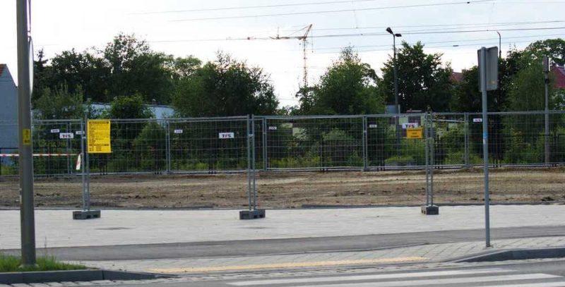Umowa na remont linii kolejowej do Lubina