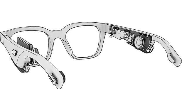 Bose Frames Review - Breakthrough Product Through Research 3