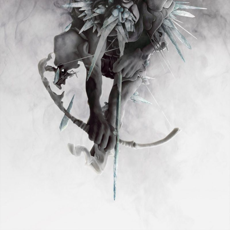 The Hunting Party: el apabullante retorno de Linkin Park
