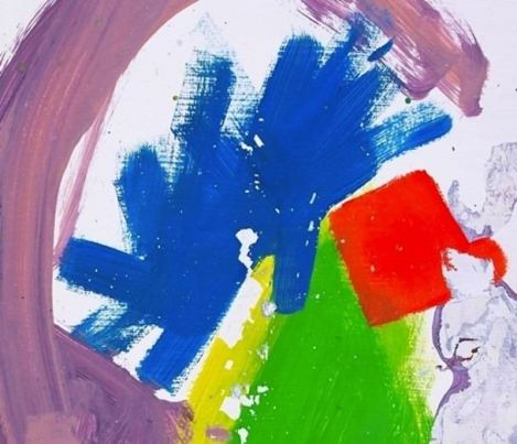 This Is All Yours: el exitoso experimento de Alt-J