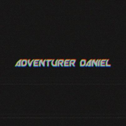 Reseñamos The Adventures EP Vol. I de Adventurer Daniel