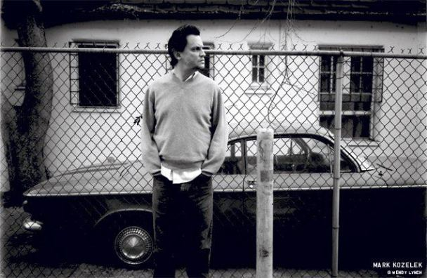 "Mark Kozelek: de ""Medicine Bottle"" a ""Dogs"""