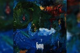 Foxygen-Hang