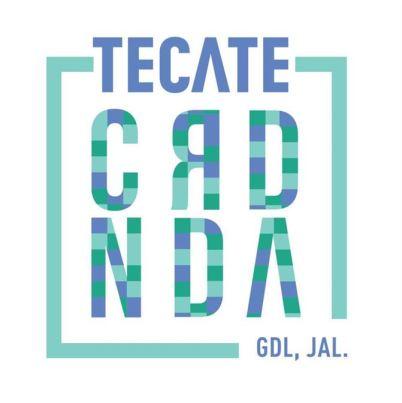 coordenada 2019