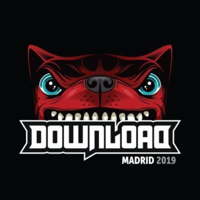 Download Festival Madrid