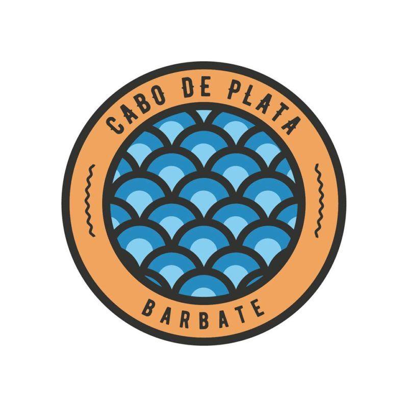 Festival Cabo de Plata 2020 | Cartel / Entradas / Horarios