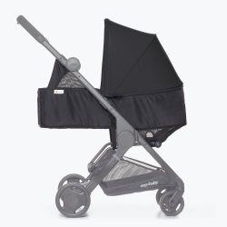 sillas de paseo ligeras desde recien nacido