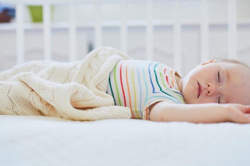mejor elegir el mejor colchón para bebes