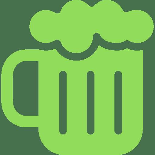 Kõrge palk, õlu, Chupa Chupsid + kaks ilgelt head säästunippi