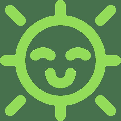 Vägev rekord ehk juuni pakkus rohkelt päikest nahale, hingele ja investeerimisportfelli!