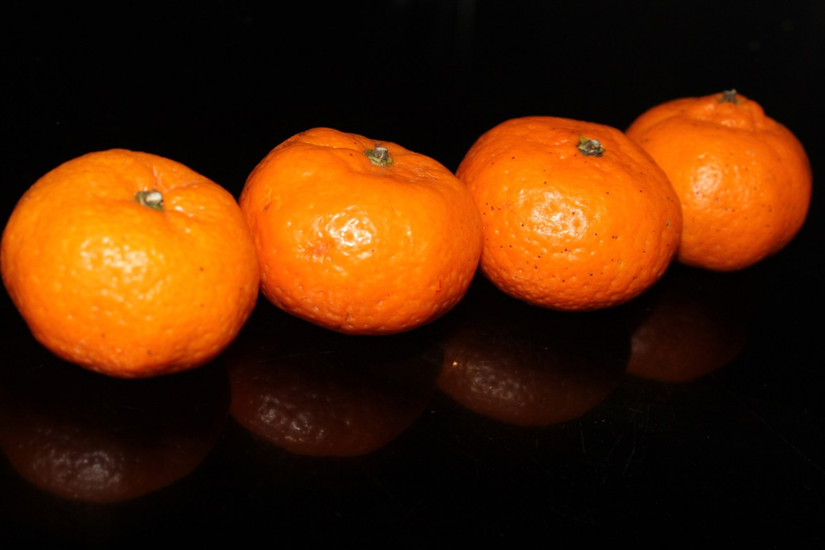 Orange peels are associated with the sun, joy and inspiration.  Once dried, they can be easily used in sachets, infusions and incenses. -- Orange Peel Magical Properties and Uses