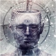 Is Extrasensory Perception Real? Understanding the Phenomenon of ESP
