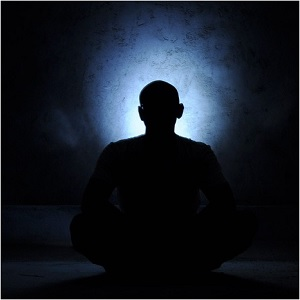 Aura - What is Psychic Reading - Elune Blue (Witchcraft)
