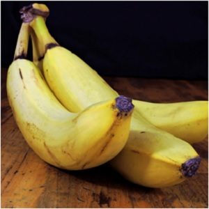 The Good Luck Berry: Banana Magical Properties and Uses -- Magical Herbs
