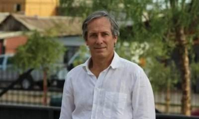 Clemente Pérez 91e7418-1200x800-1-820x385