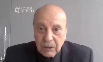 Gaspar Calderón falta de ética Martín Pradenas 01-1024x635