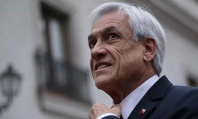 Piñera agencia uno 204596f