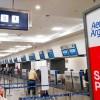argentina restringue vuelos 2309-scaled