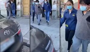 detención Igor González asesino de María Isabel Pavez 5956