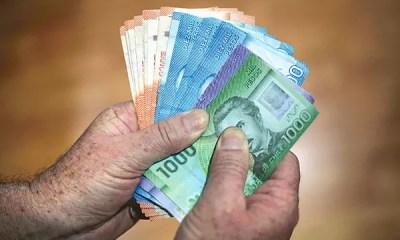 dinero chile 00930202012