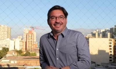 exministro Marcos Barraza AA1