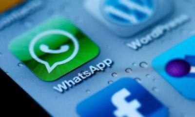 nuevos terminos de whatsapp 06493407