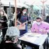 restaurantes en tiempos de covid HW3NA