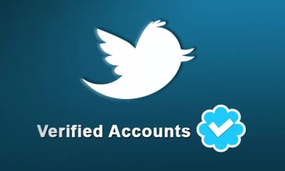 twitter_cuenta_verificada_ AADV1313