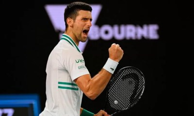 Novak Djokovic_1162859