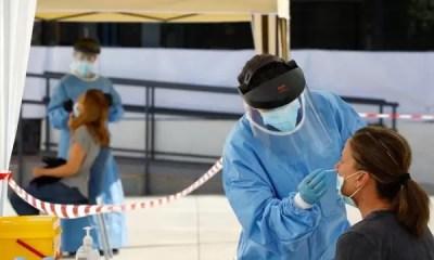 coronavirus chile agencia uno 329fec866c1am
