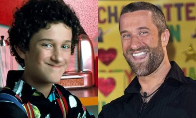 dustin diamond muere-de-cancer-GamersRD