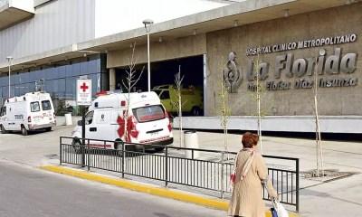 hospital-Eloiza Díaz de-la-florida-900x550
