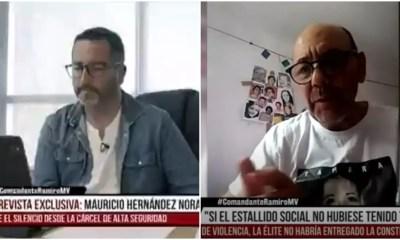 Eduardo Fuentes y Comandante Ramiro 919AJJA1
