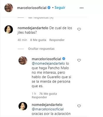 Marcelo Ríos XMAMwSl6