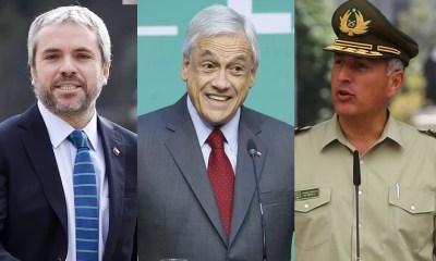 Piñera, Blumel y Rozas 55512